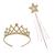 tiare-et-baguette-de-princesse-accessoire-deguisement-fille