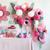 fete-des-fleurs-fabrique-moi-une-fete-minireyve