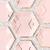 assiette-jetable-carton-rose-blush-et-dore-table-de-fete-chic-et-originale-paperboy