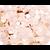 confetti-papier-de-soie-rose-pastel-et-rose-gold-paperboy