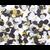 confetti-rond-papier-de-soie-noir-blanc-dore-paperboy
