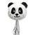 pinata-anniversaire-panda-kawai-pour-animer-une-fete-enfant