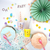 kit-deco-baby-shower-pastel-sweet-party-day