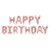 ballon-happy-birthday-lettre-rose-gold-anniversaire