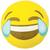 ballon-mylar-emoji-pleure-de-rire