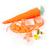 carotte-surprise-paques