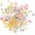 confettis-neon
