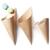 cone-kraft-papier