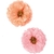fleur-deco-papier