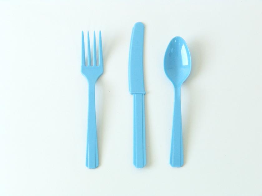 Revger com = Assiette Plastique Pas Cher Pour Mariage ~ Idée inspirante pour la conception de la  # Couverts En Bois Jetables Pas Cher