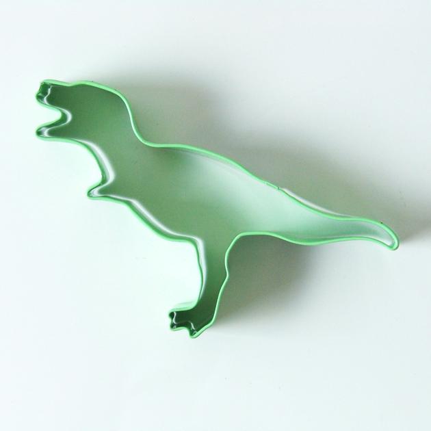 Emporte piece dinosaure tyrannosaure sabl s pas cher achat vente - Emporte piece pas cher ...