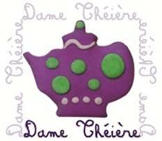 dame-theiere