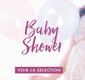 encart-babyshower