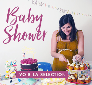 baby-shower-sweet-party-day