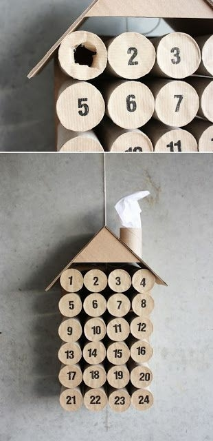 calendrier-avent-papier-recycle