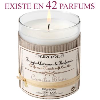 bougie-artisanale-parfumee-i-527-350-jpg