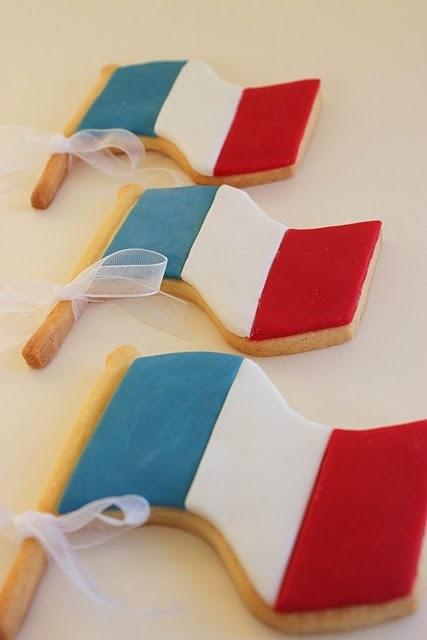 sables-drapeau-francais