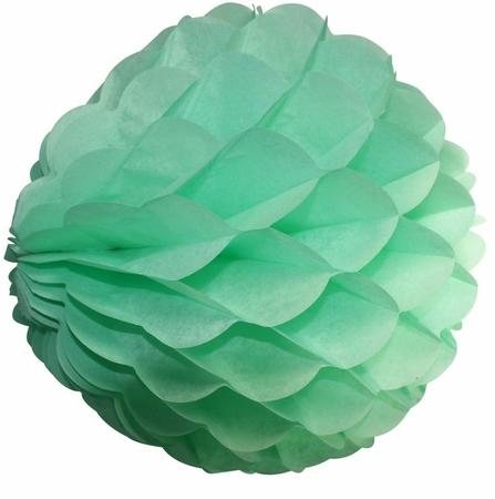 boule-alveolee-vert