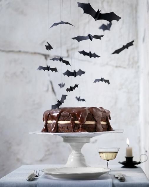 gateau-halloween-bat