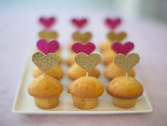 cupcakes-st-valentin