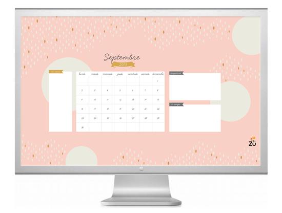 calendrier-fond-ecran-zu-sept2013