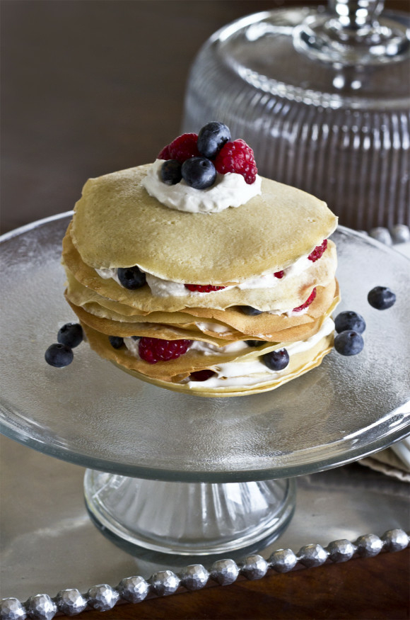 crepes-fruits-rouges