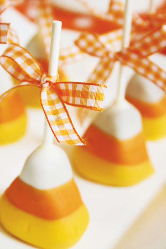 Candy-corn-cake-pops