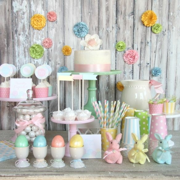 sweet-table-paques