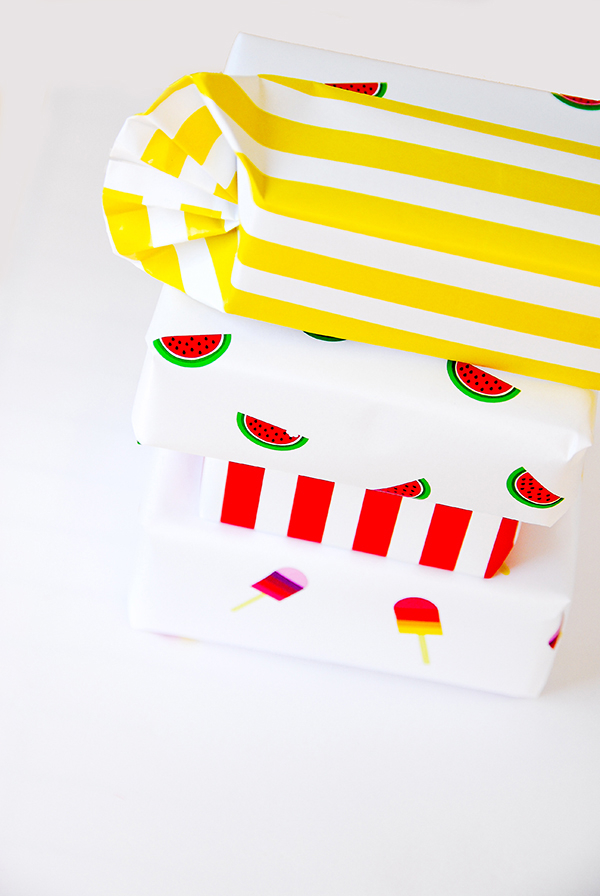 summer-wrapping-paper2