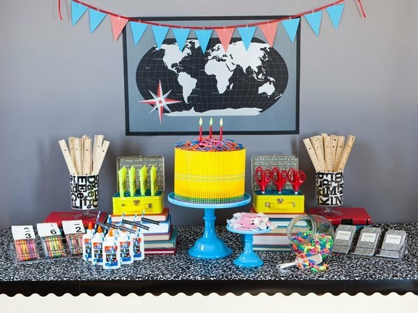 back-to-school-dessert-table