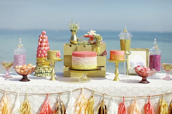 beach-sweet-table