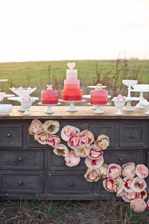 sweet-table-saint-valentin