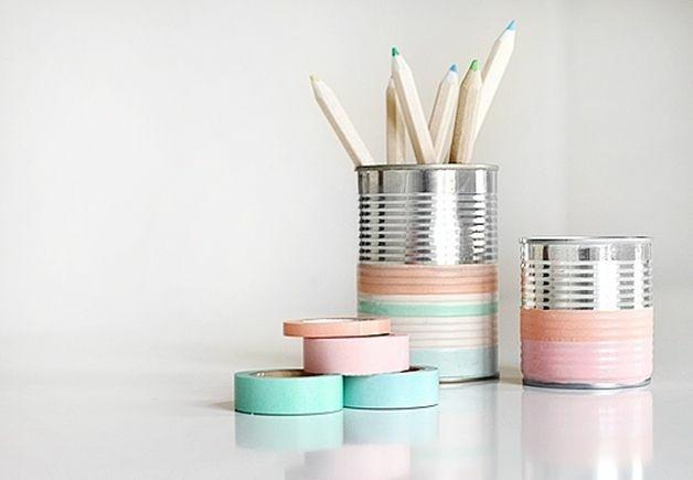 pot-crayon-masking-tape