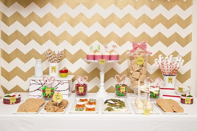 sweet-table-noel