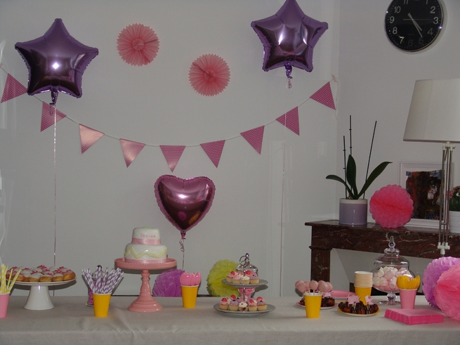 sweet-table-anniversaire-2-ans-louise
