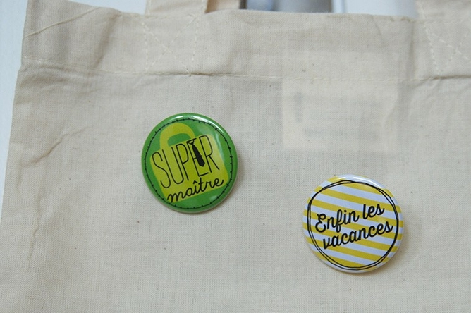 badges-super-maitresse