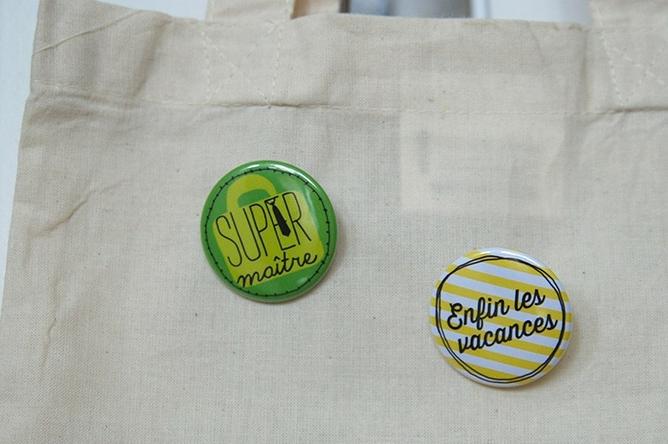 badges-super-maitresse
