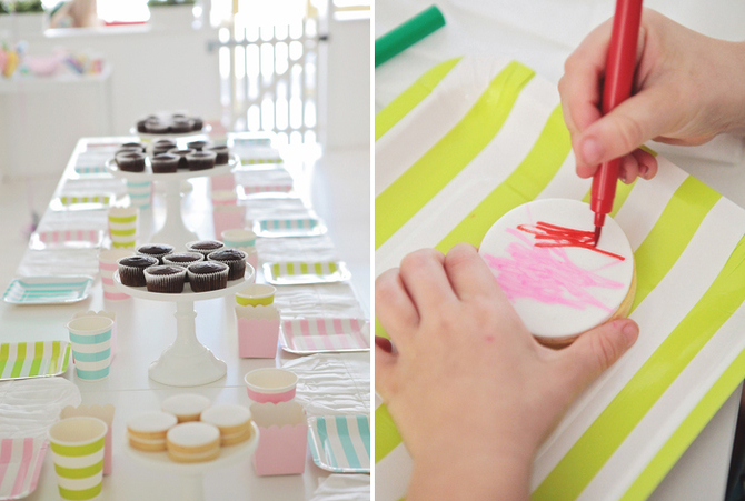 Baking-Party-Cookie-Decorating