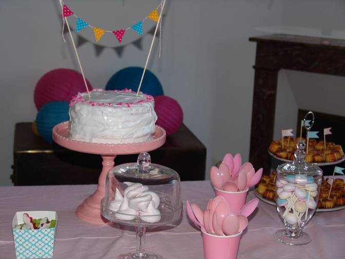 sweet-table-anniversaire-fille