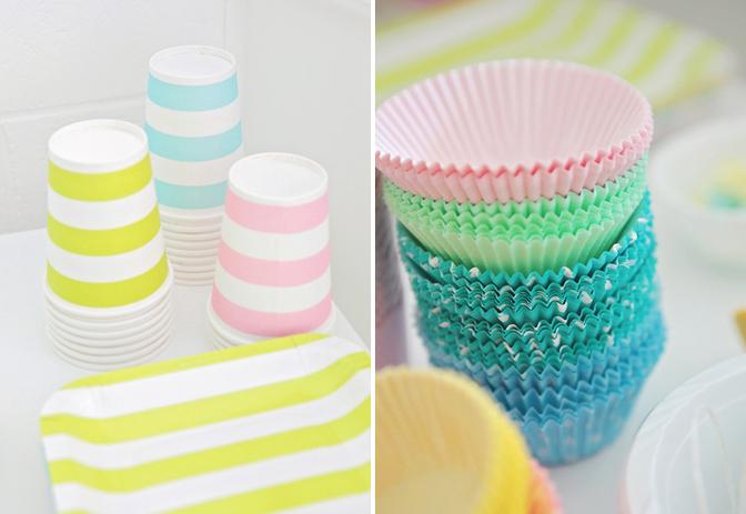 Pastel-Cupcake-Liners