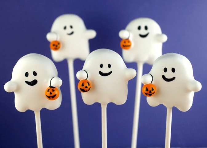 cake-pops-fantome-halloween