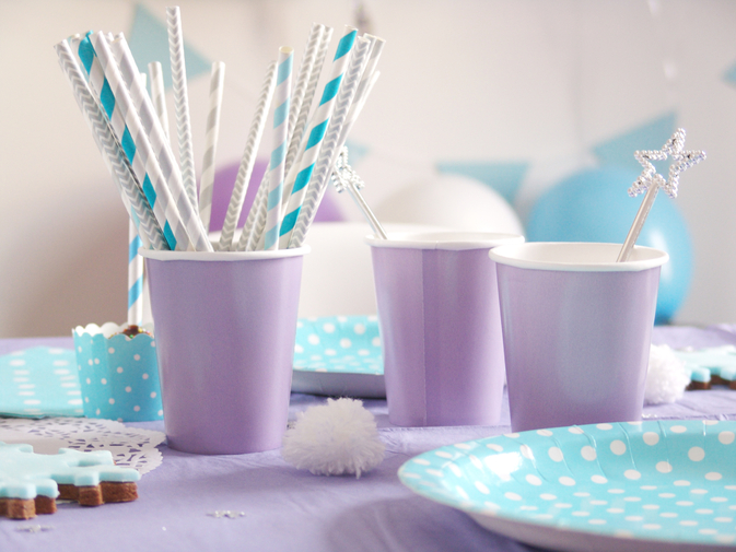 Blog sweet party day deco de f te anniversaire baby shower diy - Diy deco anniversaire ...