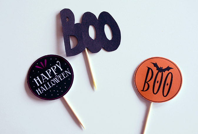 halloween blog de deco fete anniversaire baby shower bapteme mariage. Black Bedroom Furniture Sets. Home Design Ideas