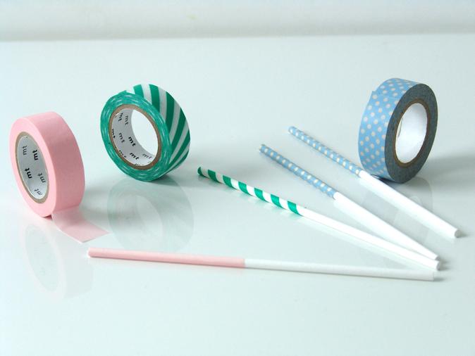 batonnets-cake-pops