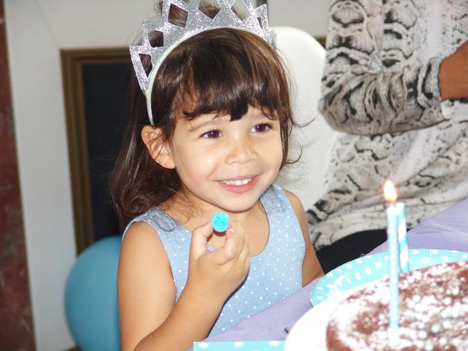 bougie-anniversaire-la-reine-des-neiges