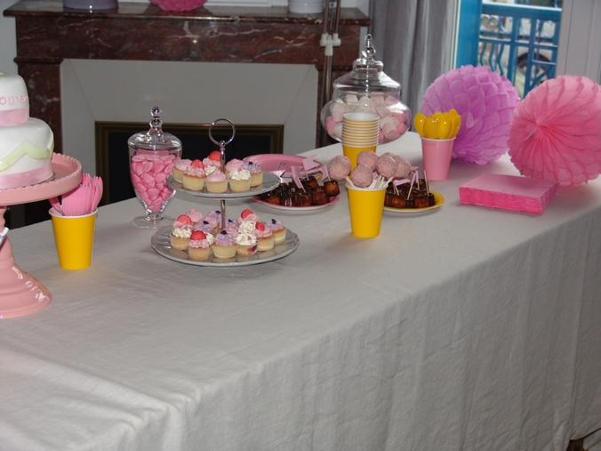 table-anniversaire-2-ans-louise