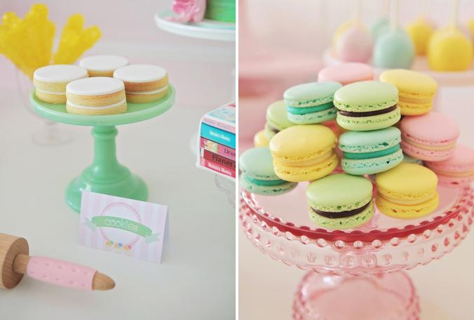 sweet table blog de deco fete anniversaire baby shower bapteme mariage. Black Bedroom Furniture Sets. Home Design Ideas