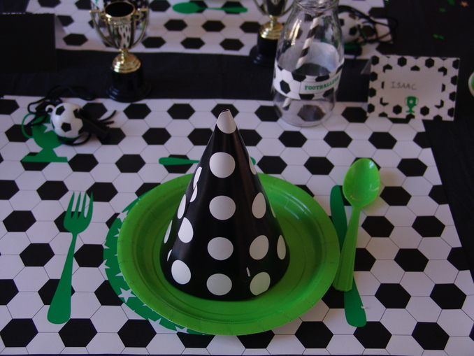 deco-table-anniversaire-foot