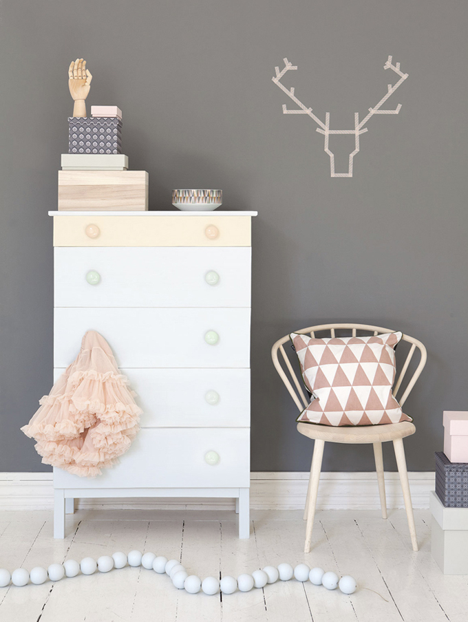 masking tape washi tape la nouvelle folie d co sweet party day. Black Bedroom Furniture Sets. Home Design Ideas