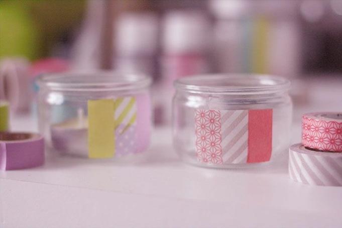 photophores-masking-tape